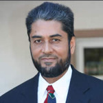 Syed K. Lateef